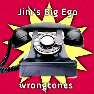Wrongtones